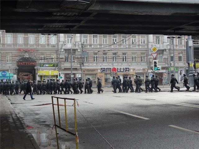 Митинг За права москвичей 2 марта 2013_3