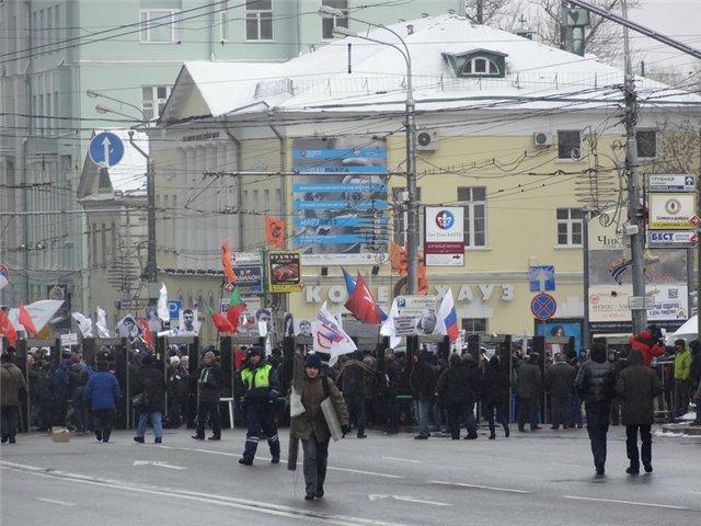 Митинг За права москвичей 2 марта 2013_4