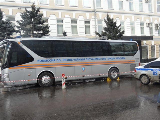 Митинг За права москвичей 2 марта 2013_5