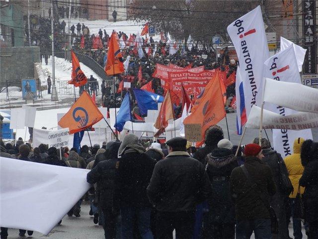 Митинг За права москвичей 2 марта 2013_6