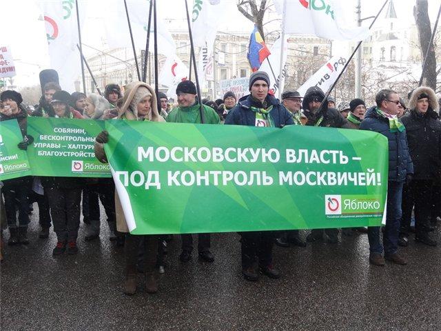 Митинг За права москвичей 2 марта 2013_9
