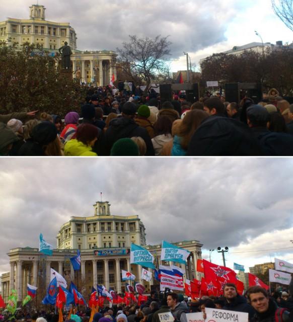 Митинг на Суворовской площади_3