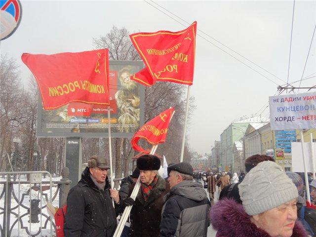 Митинг За права москвичей 2 марта 2013_14