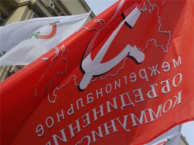 Митинг За права москвичей 2 марта 2013_18