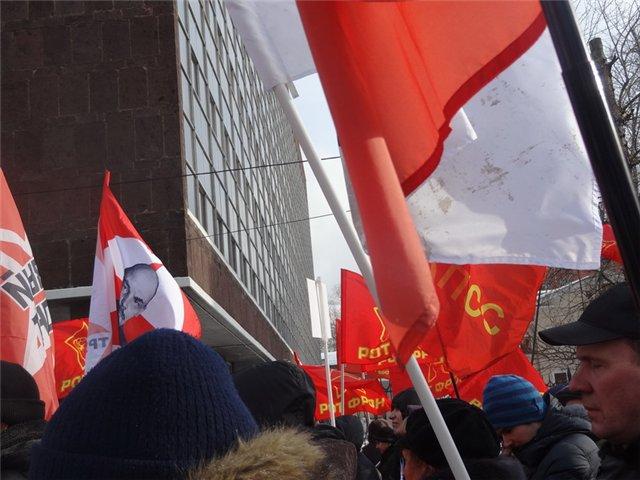 Митинг За права москвичей 2 марта 2013_19