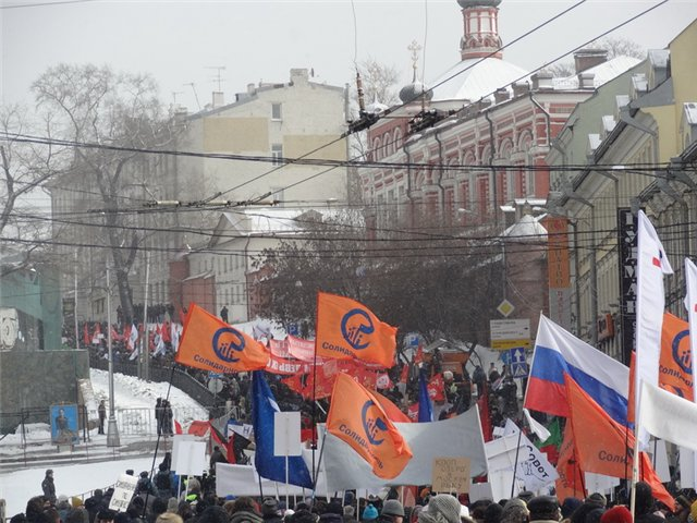 Митинг За права москвичей 2 марта 2013_22
