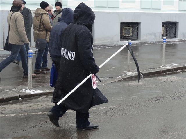 Митинг За права москвичей 2 марта 2013_23