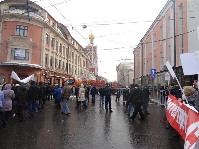 Митинг За права москвичей 2 марта 2013_27