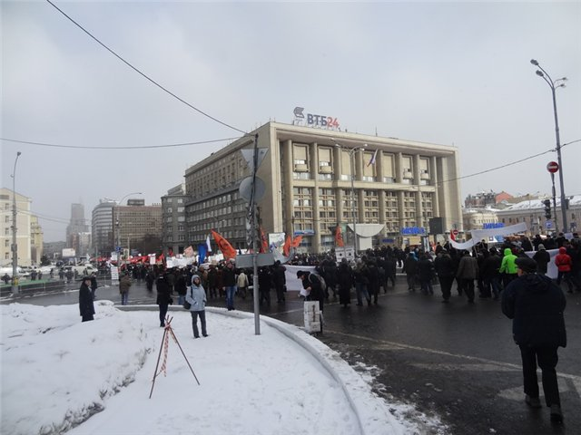 Митинг За права москвичей 2 марта 2013_38