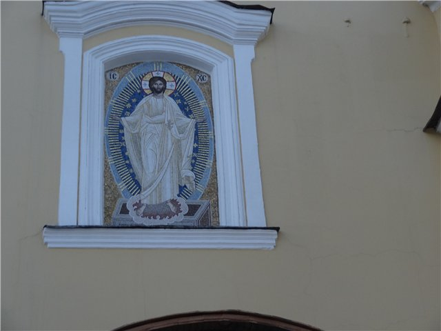 Алабяно-Балтийская_18