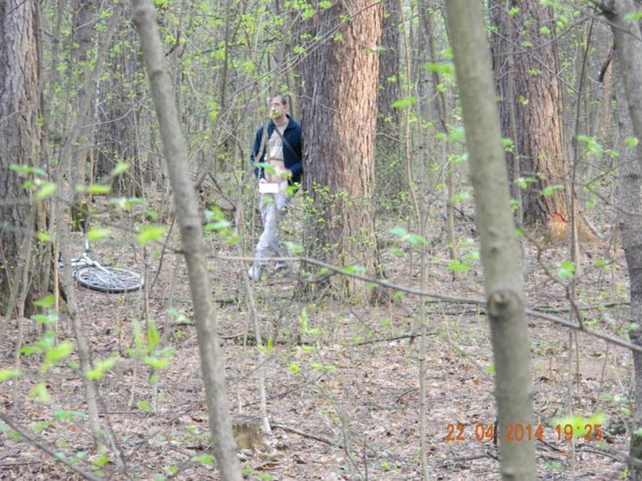 скачать игру маньяк в лесу - фото 3