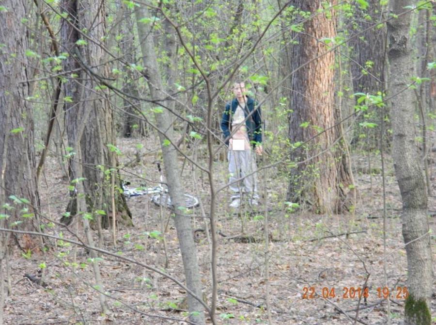 скачать игру маньяк в лесу - фото 5