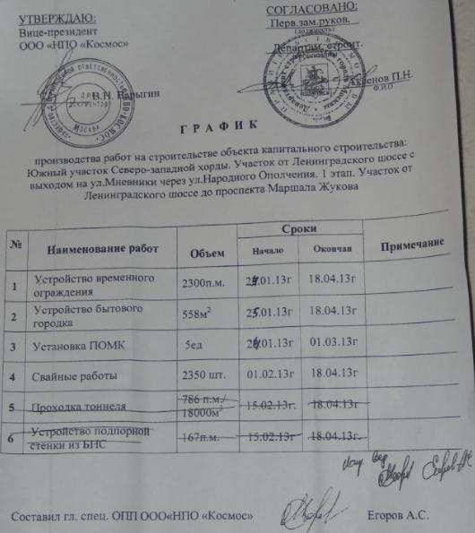 Космонавты_9
