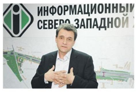 Уничтожение деревьев на ул.Народного ополчения_9