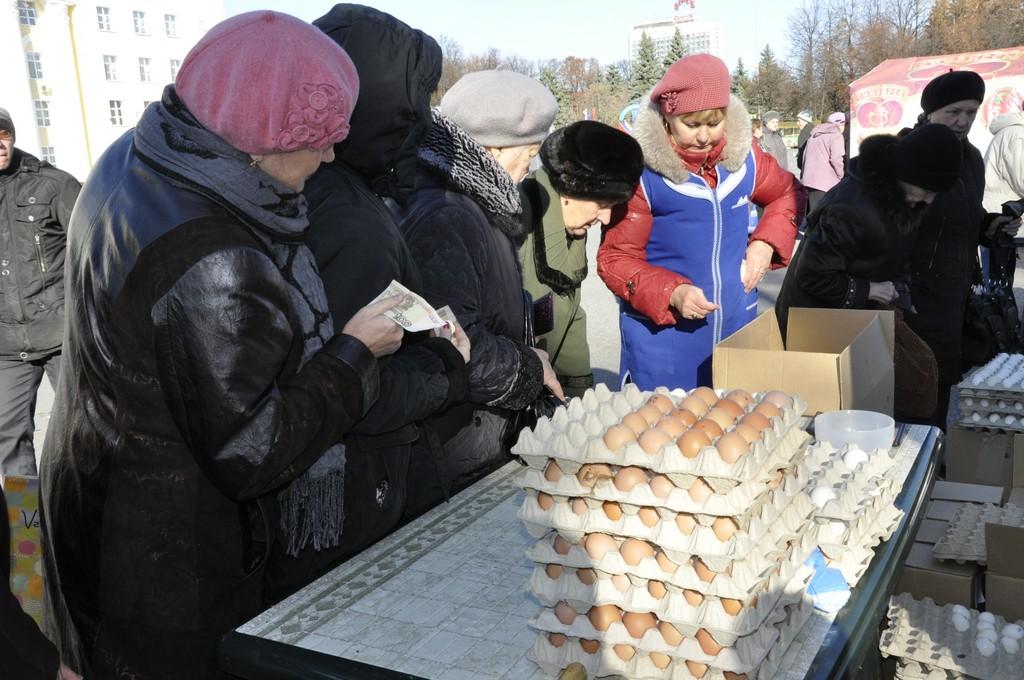 Погода в пензенской обл. бековский район