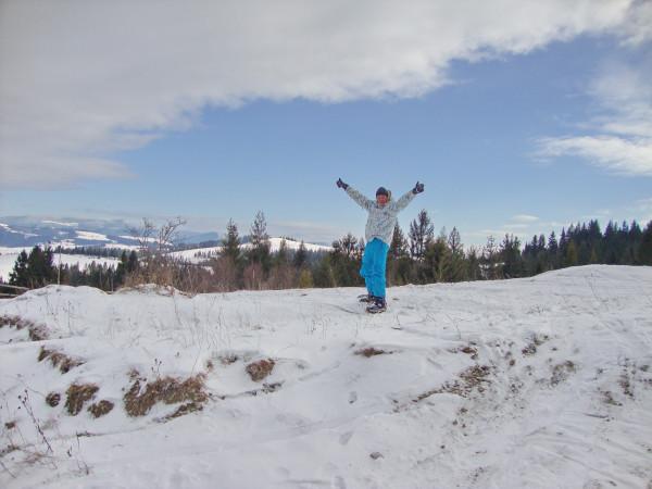 Snow_ 006 (44)