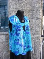 vest-blue-sm