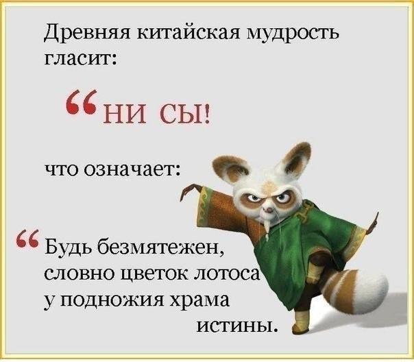 -gG5o1zOIJA