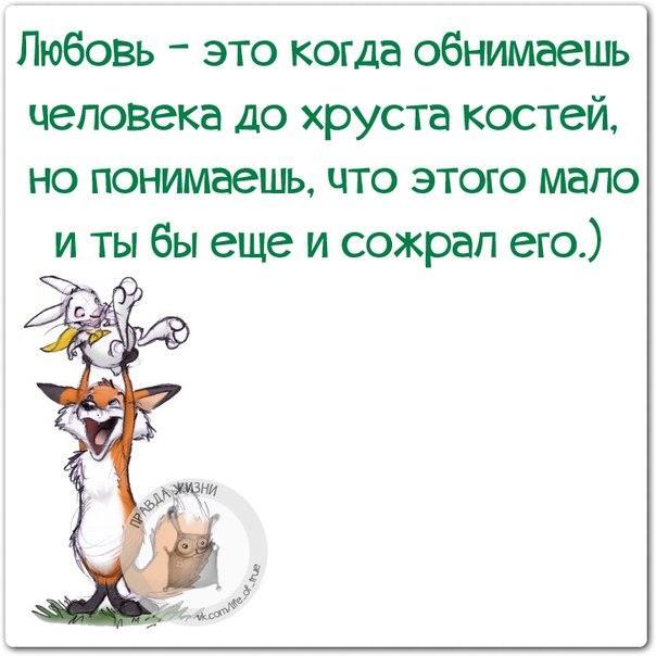 eumYXv6PskY