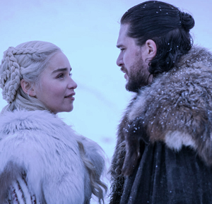 Daenerys-Targaryn-Season-4-daenerys-targaryen-37245660-4256-2832