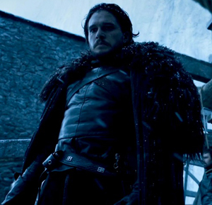 Jon-Snow-Kit-Harington-in-GOT-603