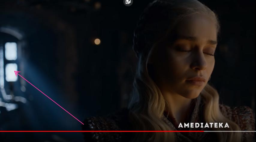 Игра престолов   8 сезон   Официальный трейлер - YouTube (23)