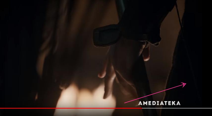 Игра престолов   8 сезон   Официальный трейлер - YouTube (16)