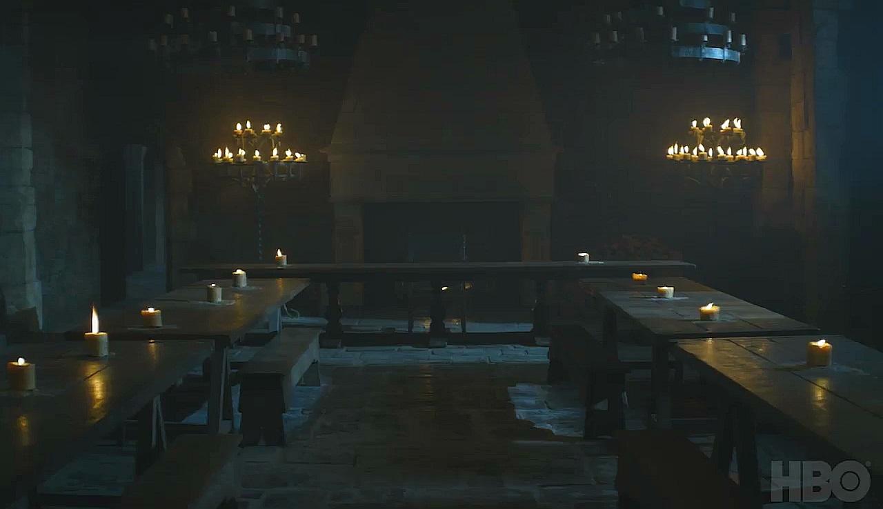 05-Winterfell-Hall