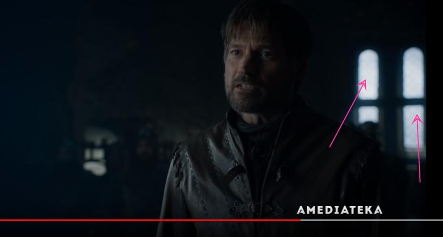 Игра престолов   8 сезон   Официальный трейлер - YouTube (15)