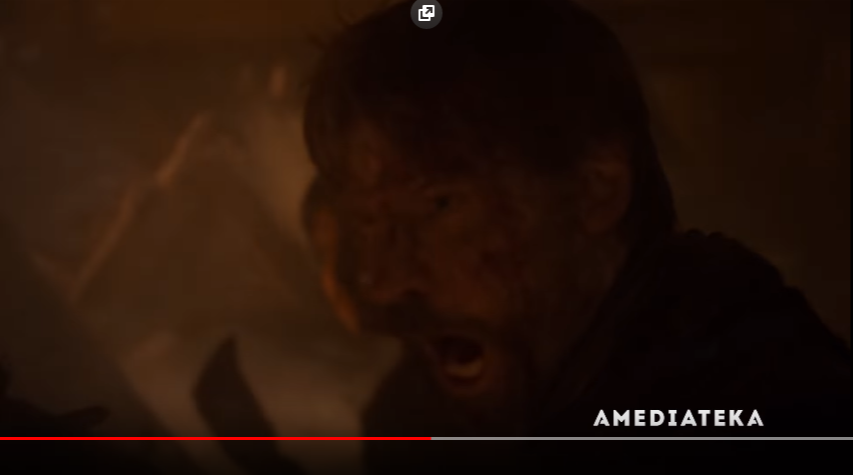 Игра престолов   8 сезон   Официальный трейлер - YouTube (8)