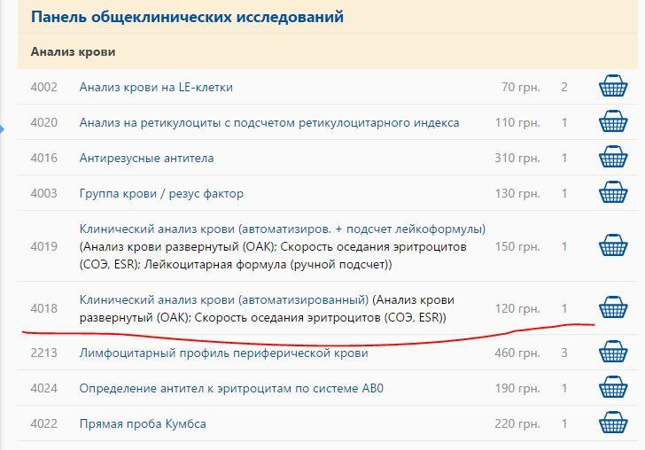 skolko-stoit-analiz-na-besplodiya