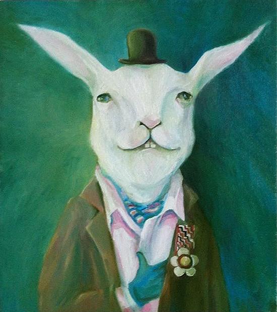 кролик_з
