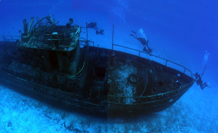 scuba_diving_boat_wreck_cozumel_mexico