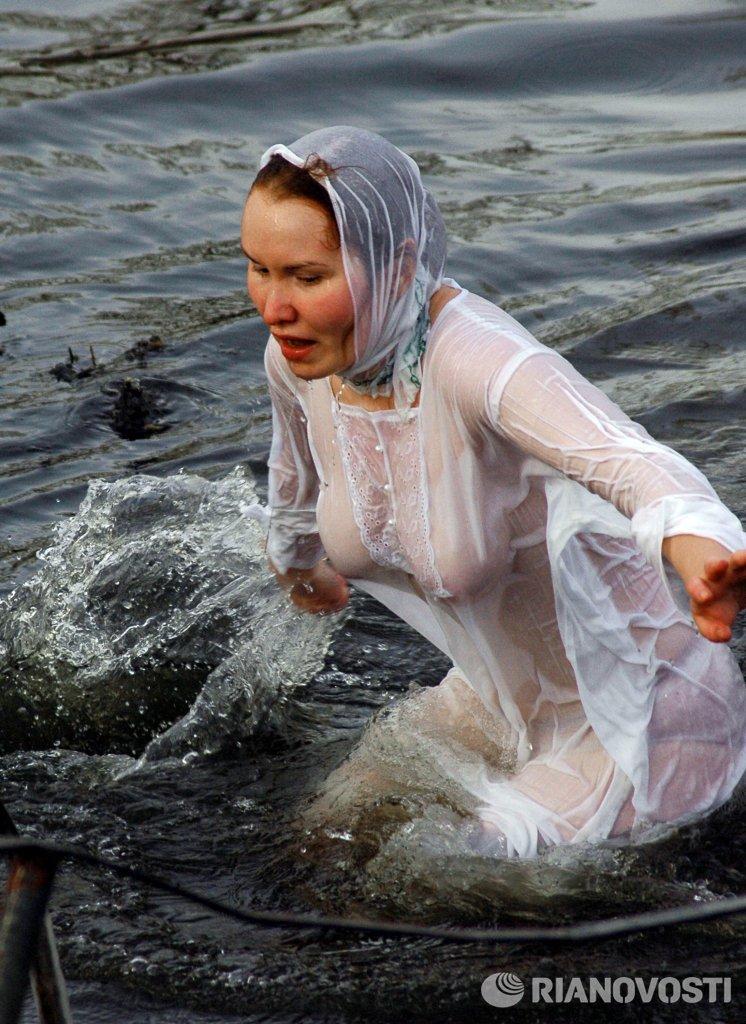 Реальные толстые голые жены  Частное фото