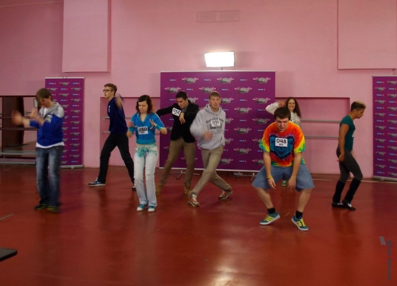танцы09