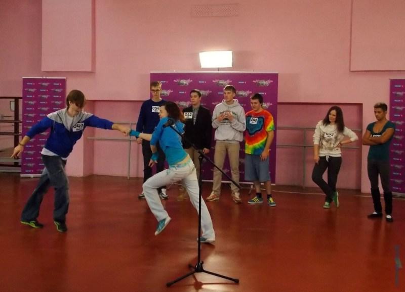 танцы10