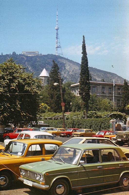 Тбилиси2