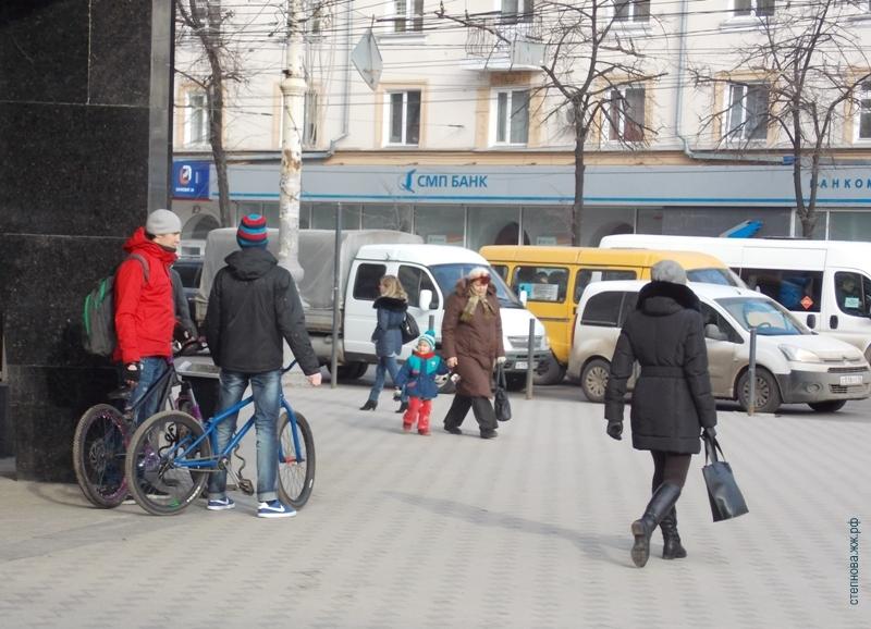 Воронеж03