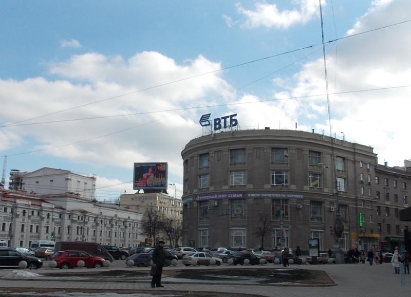 Воронеж05