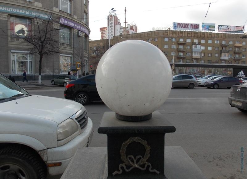 Воронеж12
