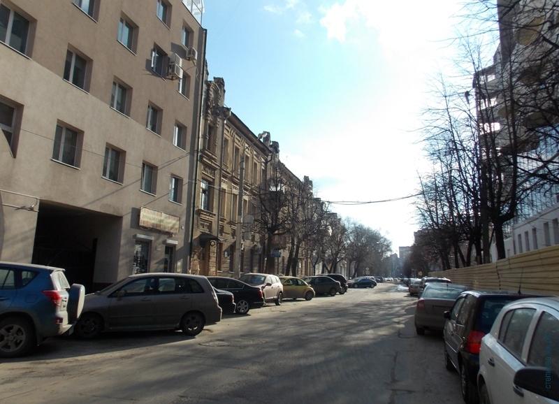 Воронеж15