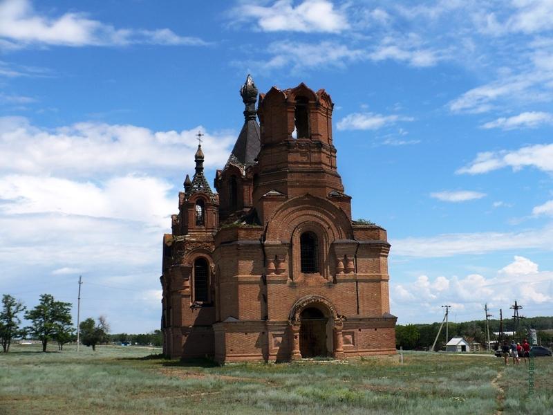 церковь01