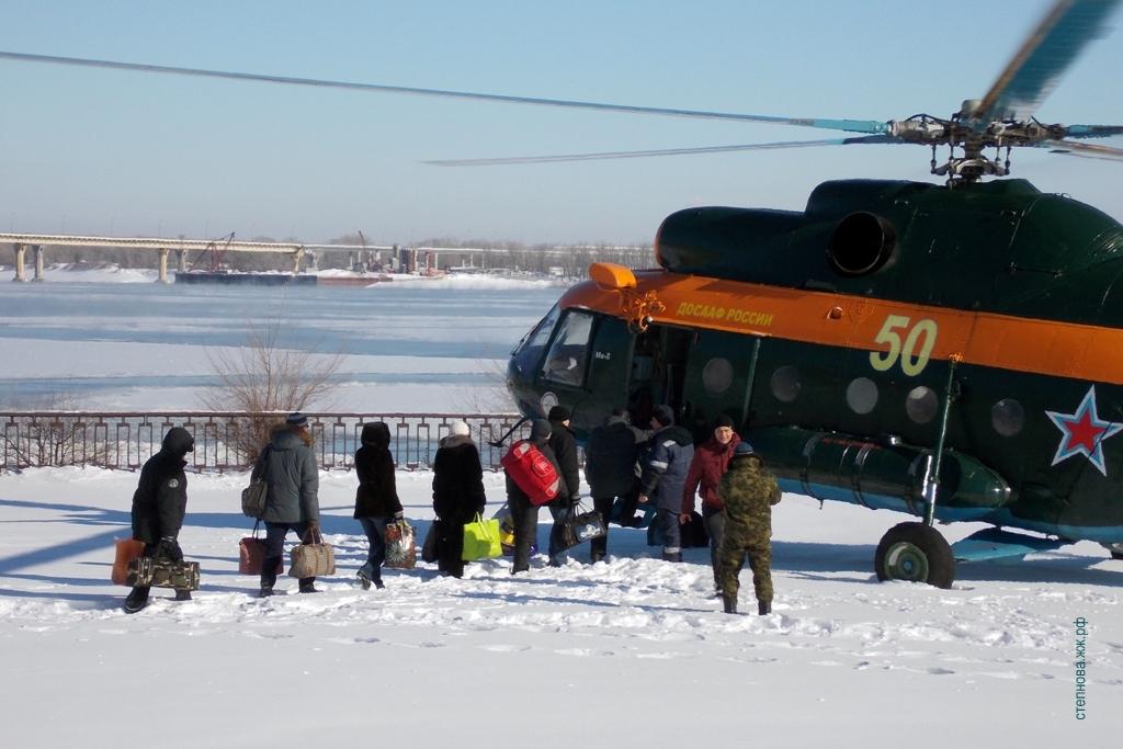 вертолет01
