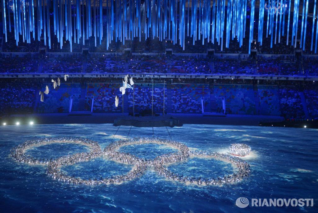 олимпиада01