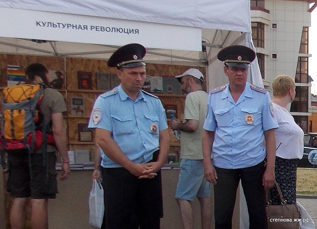 платонов23