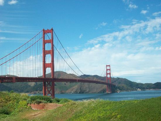 golden-gate-bridge