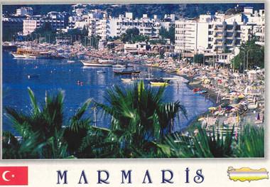 marmaris.org-wp-content-uploads-2010-07-Marmaris_Long_Beach_Walk_9