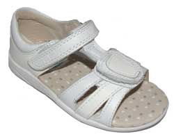 Clarks_SUNSETJANE_WHITE