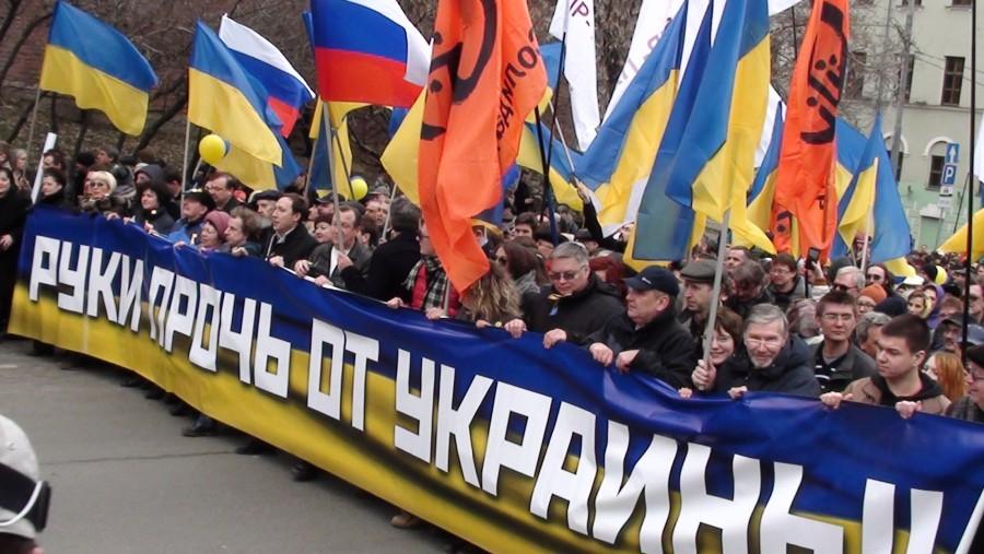 Депутат Госдумы, не поддержавший аннексию Крыма, подвергается преследованию - Цензор.НЕТ 5149