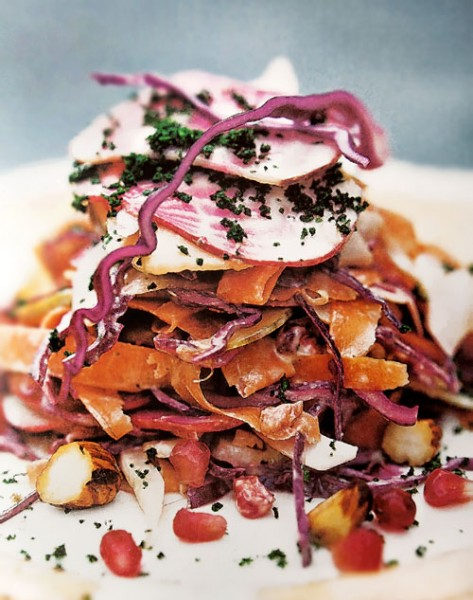 fall-coleslaw